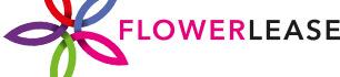 Flowerlease Logo